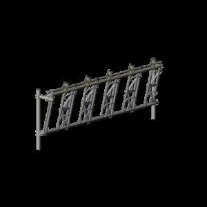 Продажа оборудования для животноводства