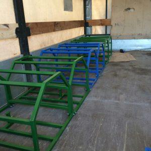 оборудование для ферм
