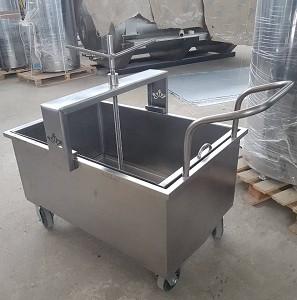 Оборудование для ферм Ижевск