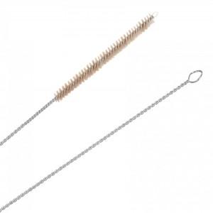 Ерш для шлангов L-100 см 9000025